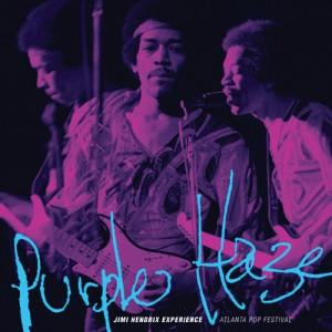 150311_rsd_purplehaze