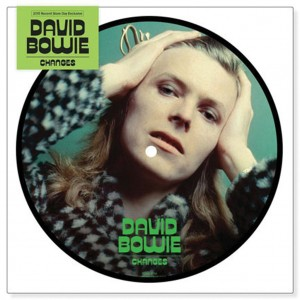 DavidBowie-changes-pic-disc-433