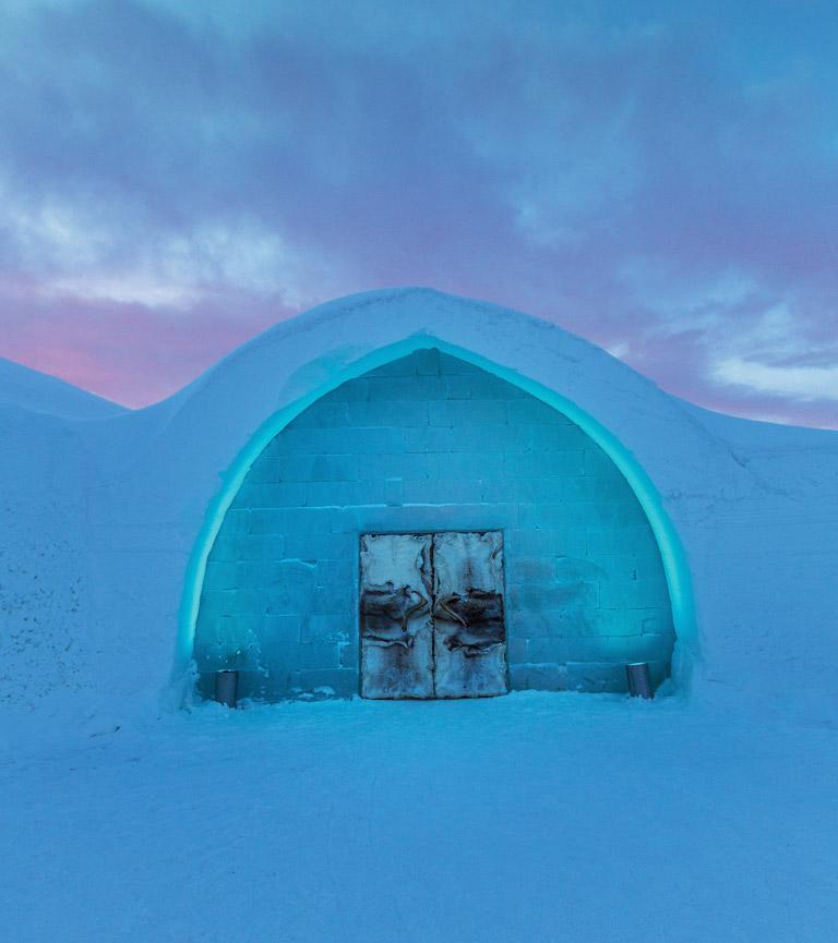 Icehotel-24-doors-©-Credit--Ragnar-TH-Sigurdsson