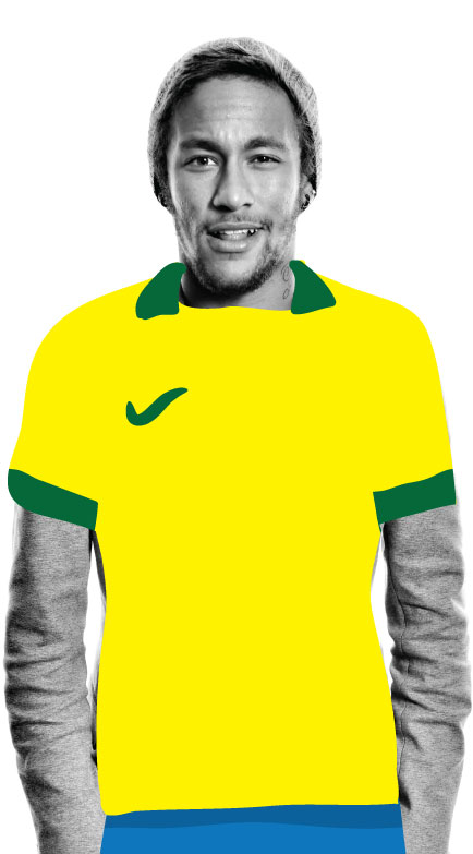 neymar_illustration